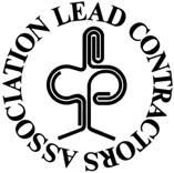 The Lead Contractors Association
